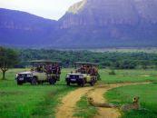 südafrika selbstfahrer