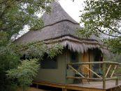 südafrika camps