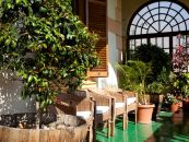 Esperanza Guest House Südafrika Unterkünfte