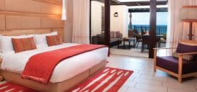 südafrika fairmont zimbali resort