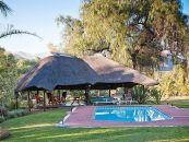 südafrika gästefarm