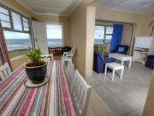 südafrika apartments