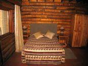 Highlands Mountain Retreat Südafrika Tour