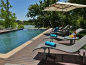 L'Avenir Wine Estate Südafrika Lodges
