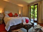 L'Avenir Wine Estate Südafrika Hotels