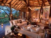 südafrika safaris