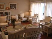 Mes Amis Guest House Südafrika Unterkünfte