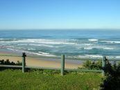 Mes Amis Guest House Südafrika Reisen