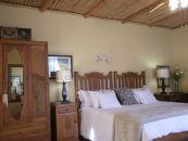 Oue Werf Country House Südafrika Unterkünfte