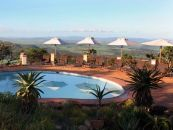 reise südafrika individuell