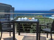 Periwinkle Lodge Südafrika Urlaub