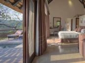 Phinda Mountain Lodge Südafrika Reise