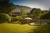 südafrika reise hotel