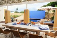 Starfish Guest Lodge Südafrika Selbstfahrer
