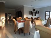 südafrika guesthouse