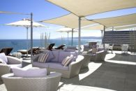 Views Boutique Hotel Südafrika Hotels