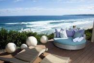 Views Boutique Hotel Südafrika
