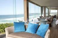 Views Boutique Hotel Südafrika Selbstfahrer