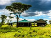 tansania hotels