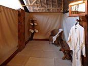 Tansania, Ruaha NP, Jongomera Camp - afrika.de