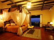 Sansibar, Karafuu Beach Resort - afrika.de
