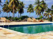 Tansania, Pangani, Kijongo Bay Resort - afrika.de