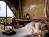 Tansania, Kirurumu Manyara Lodge - afrika.de