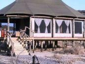 tansania camps