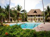 michamwi sunset bay resort