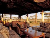 ndutu safari lodge