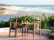 Tansania, Swahili Coast, Ras Kutani - afrika.de