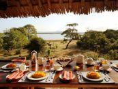 Tansania, Selous NP., Siwandu Camp - afrika.de